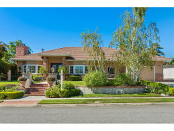 Photo of 777 Calle Mandarinas, Thousand Oaks, CA 91360 (MLS # 218011648)