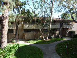 Photo of 31567 Lindero Canyon Road, Unit 7, Westlake Village, CA 91361 (MLS # 218011673)