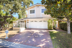 Photo of 4531 Tam Oshanter Drive, Westlake Village, CA 91362 (MLS # 218011741)