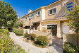 Photo of 25715 Wagner Way, Unit E, Stevenson Ranch, CA 91381 (MLS # 218011774)