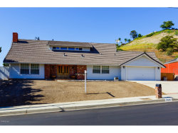 Photo of 2435 Drake Drive, Thousand Oaks, CA 91362 (MLS # 218011785)