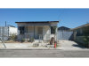 Photo of 401 5th Street, Santa Paula, CA 93060 (MLS # 218012050)