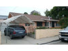 Photo of 400 5th Street, Santa Paula, CA 93060 (MLS # 218012360)