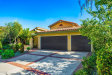 Photo of 4723 Barcelona Court, Calabasas, CA 91302 (MLS # 218012528)