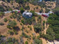 Photo of 3250 Coldwater Canyon Avenue, Studio City, CA 91604 (MLS # 218012595)