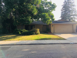 Photo of 1416 Joyce Place, Exeter, CA 93221 (MLS # 218012621)