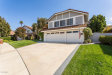 Photo of 3378 Montagne Way, Thousand Oaks, CA 91362 (MLS # 218013040)