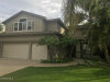 Photo of 1986 Calamar Court, Camarillo, CA 93010 (MLS # 218013091)