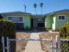 Photo of 3023 E Street, Oxnard, CA 93033 (MLS # 218013143)