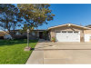 Photo of 551 Beverly Drive, Camarillo, CA 93010 (MLS # 218013363)