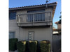 Photo of 164 Steckel Drive, Unit 24, Santa Paula, CA 93060 (MLS # 218013633)