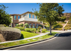 Photo of 3373 Country Home Court, Thousand Oaks, CA 91362 (MLS # 218013743)