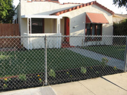 Photo of 234 Chestnut Avenue, Los Angeles, CA 90042 (MLS # 218014085)