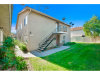 Photo of 385 Santa Barbara Street, Santa Paula, CA 93060 (MLS # 218014164)