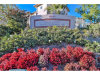 Photo of 477 Country Club Drive, Unit 120, Simi Valley, CA 93065 (MLS # 218014179)
