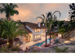 Photo of 32515 Aspenview Court, Westlake Village, CA 91361 (MLS # 218014634)