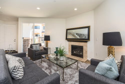 Photo of 1200 Newbury Road, Unit 288, Newbury Park, CA 91320 (MLS # 218014689)