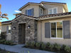 Photo of 20544 Galloway Drive, Saugus, CA 91350 (MLS # 218014748)