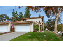 Photo of 258 Mariposa Drive, Newbury Park, CA 91320 (MLS # 218014995)