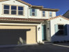 Photo of 20534 Galloway Drive, Saugus, CA 91350 (MLS # 218015004)