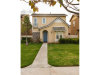 Photo of 346 Lakeview Court, Oxnard, CA 93036 (MLS # 218015044)