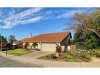 Photo of 103 Los Padres Drive, Thousand Oaks, CA 91361 (MLS # 218015055)