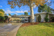 Photo of 27242 Seco Canyon Road, Saugus, CA 91350 (MLS # 218015071)