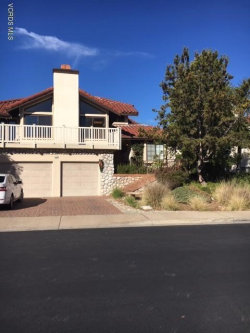 Photo of 285 Cherry Hills Court, Newbury Park, CA 91320 (MLS # 218015127)