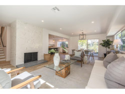 Photo of 32133 Sailview Lane, Westlake Village, CA 91361 (MLS # 219000140)