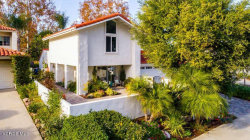 Photo of 3803 Bowsprit Circle, Westlake Village, CA 91361 (MLS # 219000393)