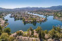 Photo of 1152 Westlake Boulevard, Unit G, Westlake Village, CA 91361 (MLS # 219000403)
