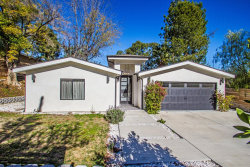 Photo of 4841 Bruges Avenue, Woodland Hills, CA 91364 (MLS # 219000593)