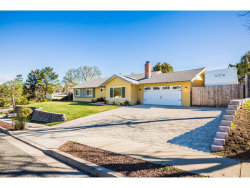Photo of 3344 Radcliffe Road, Thousand Oaks, CA 91360 (MLS # 219000777)