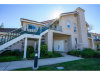 Photo of 475 Kennerick Lane, Unit A, Simi Valley, CA 93065 (MLS # 219000818)