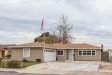 Photo of 4105 J Street, Oxnard, CA 93033 (MLS # 219001107)