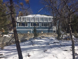 Photo of 28964 North Shore Road, Lake Arrowhead, CA 92352 (MLS # 219001222)
