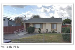 Photo of 10203 Lev Avenue, Arleta, CA 91331 (MLS # 219001295)