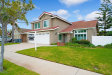 Photo of 661 Coronado Place, Oxnard, CA 93030 (MLS # 219001330)