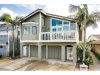 Photo of 5204 Moonstone Way, Oxnard, CA 93035 (MLS # 219001392)