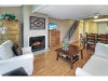 Photo of 5249 Colodny Drive, Unit 6, Agoura Hills, CA 91301 (MLS # 219001505)