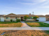 Photo of 3350 William Drive, Newbury Park, CA 91320 (MLS # 219002124)