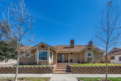 Photo of 746 Mountain View Street, Fillmore, CA 93015 (MLS # 219002335)