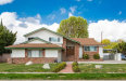 Photo of 20001 Septo Street, Chatsworth, CA 91311 (MLS # 219002423)