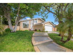 Photo of 483 Sundance Street, Thousand Oaks, CA 91360 (MLS # 219002528)