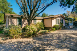 Photo of 11235 Ventura Avenue, Ojai, CA 93023 (MLS # 219002555)