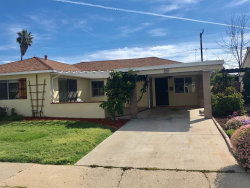 Photo of 256 Mcnab Court, Fillmore, CA 93015 (MLS # 219002647)