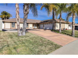 Photo of 11 Atlas Avenue, Thousand Oaks, CA 91360 (MLS # 219002791)