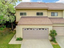 Photo of 3243 Sunburst Place, Thousand Oaks, CA 91360 (MLS # 219002830)