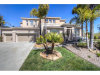 Photo of 4609 Via Don Luis, Newbury Park, CA 91320 (MLS # 219002971)