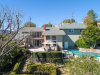 Photo of 5716 Fairview Place, Agoura Hills, CA 91301 (MLS # 219003110)